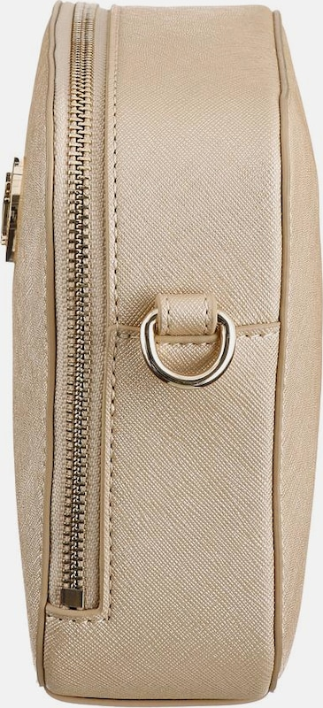 Hilfiger Shoulder Bag Honey Crossover