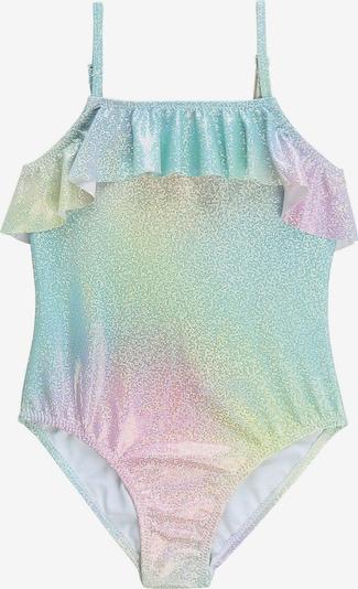 Billieblush Badeanzug in mischfarben, Produktansicht