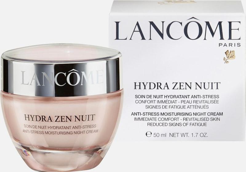 Lancôme 'Hydra Zen Neurocalm Nuit Crème', Beruhigende Nachtpflege