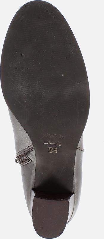 EVITA Stiefelette Verschleißfeste billige Schuhe Hohe Qualität