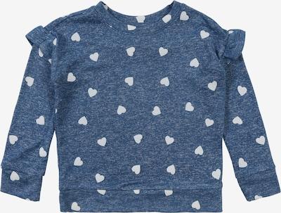 GAP Koszulka 'SNIT RFL TOP' w kolorze niebieskim, Podgląd produktu