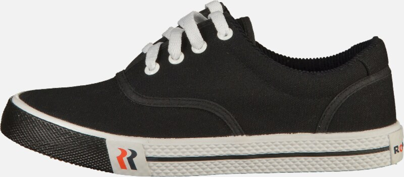 Haltbare Mode billige Schuhe ROMIKA getragene | Sneaker Schuhe Gut getragene ROMIKA Schuhe 01b6a6