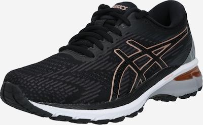 ASICS Laufschuhe in schwarz, Produktansicht