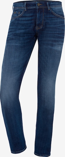 Cross Jeans Jeans 'Antonio' in blue denim, Produktansicht