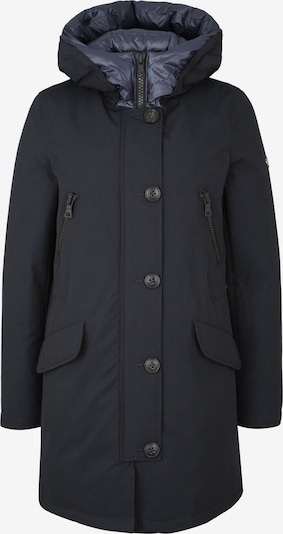 BLONDE No. 8 Parka 'POLAR 810' in navy, Produktansicht
