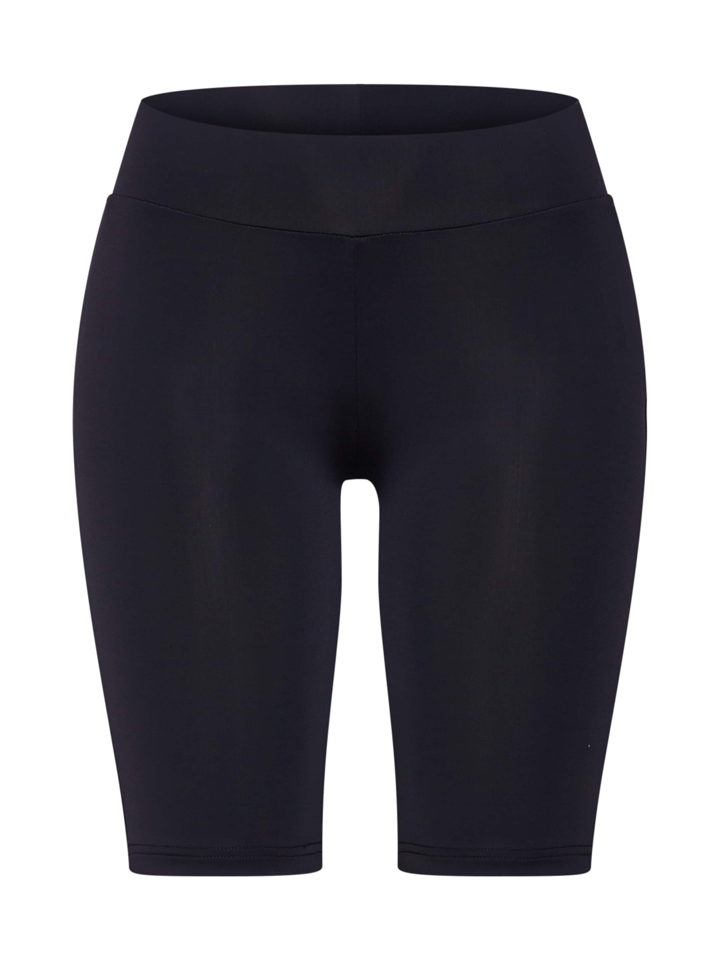 Urban Noir Leggings Shorts' Classics 'ladies Cycle En T13ulFKJc5