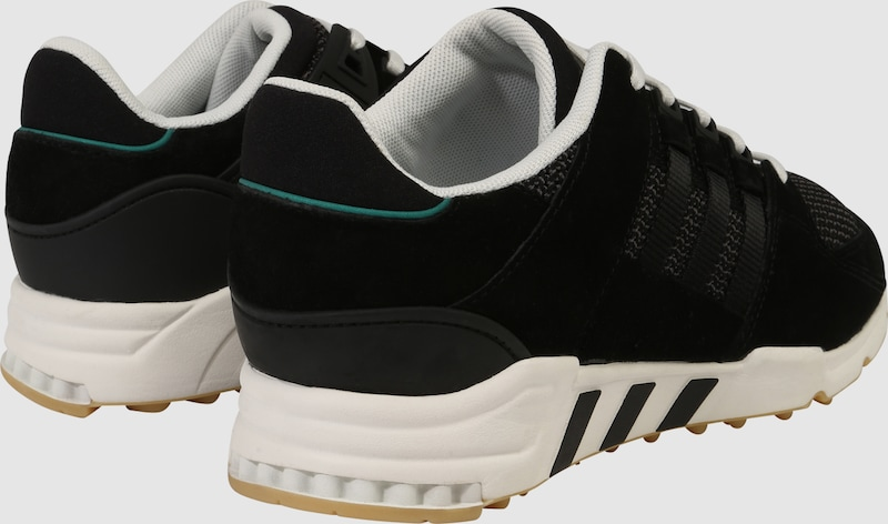 ADIDAS ORIGINALS 'Sneaker EQT SUPPORT'