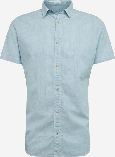 JACK & JONES Koszula w kolorze jasnoniebieskim, Podgląd produktu