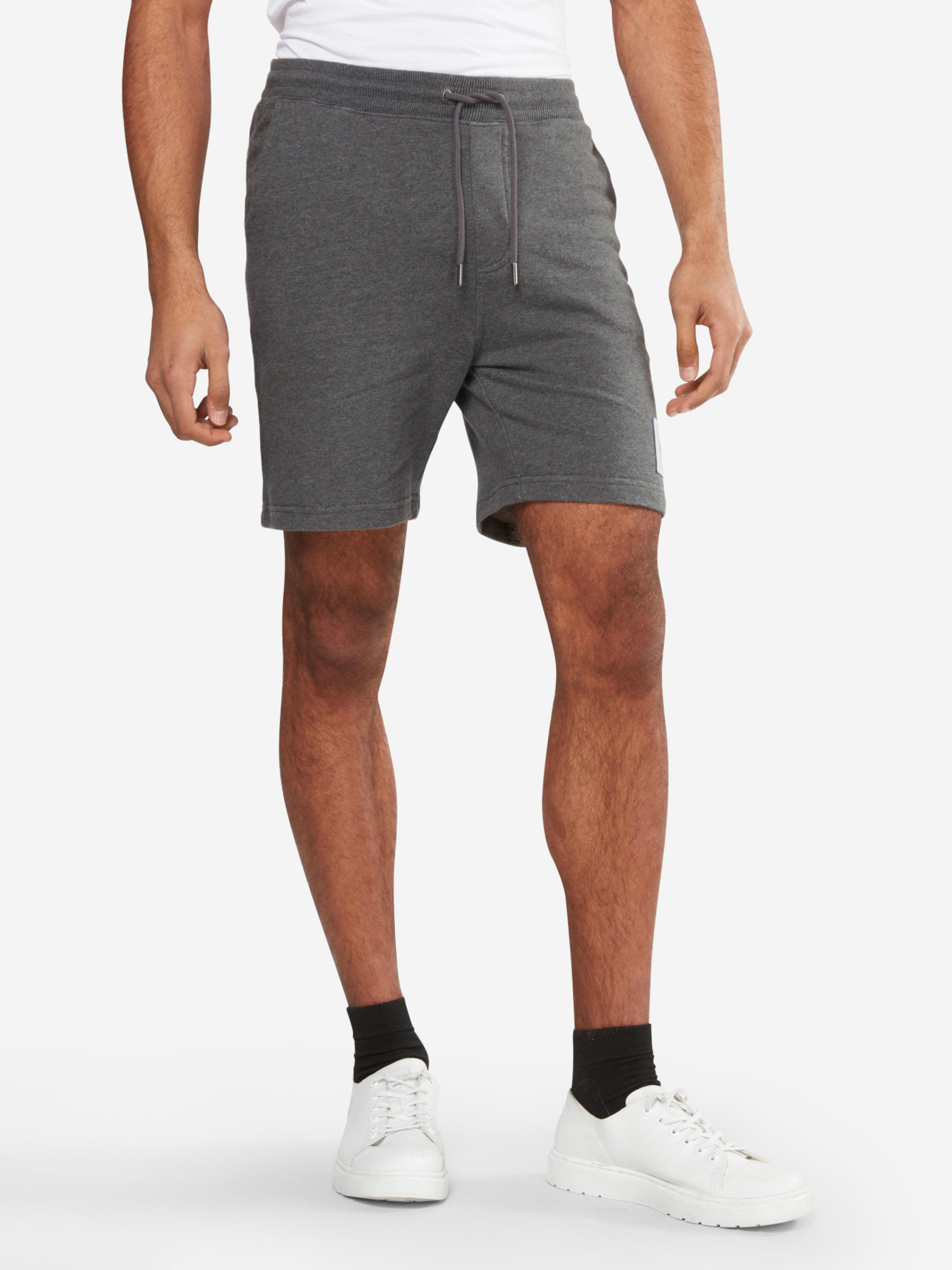 Calvin Klein Jeans Shorts 'HOMEROS 3 SLIM'