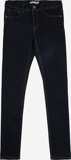 NAME IT Jeans 'THEO' in dunkelblau, Produktansicht