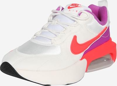 Nike Sportswear Ниски сникърси 'AIR MAX VERONA' в лилав / розово / бяло, Преглед на продукта
