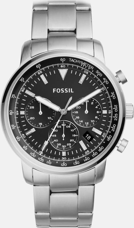 FOSSIL Chronograph 'GOODWIN CHRONO, FS5412'