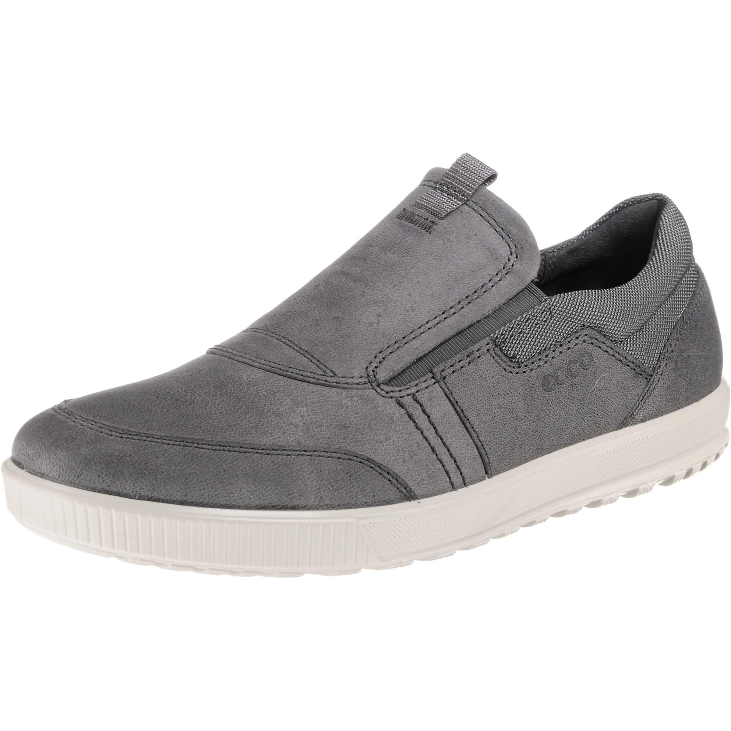 Sneaker Graumeliert 'ennio' In Ecco eWHIYED29
