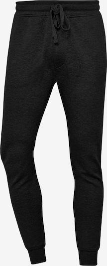JBS OF DENMARK Broek in de kleur Zwart, Productweergave