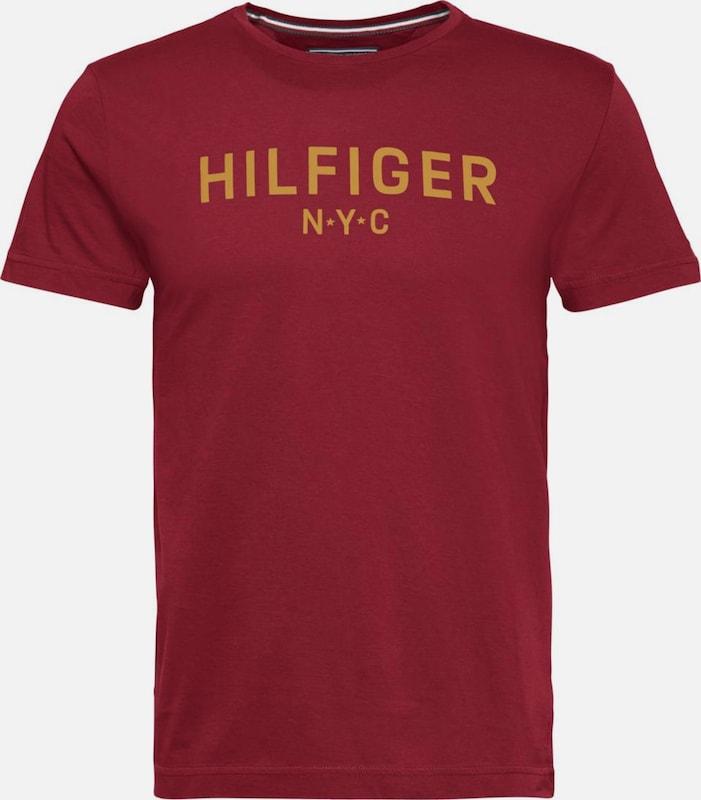 TOMMY HILFIGER T-Shirt 'LIMOGES'