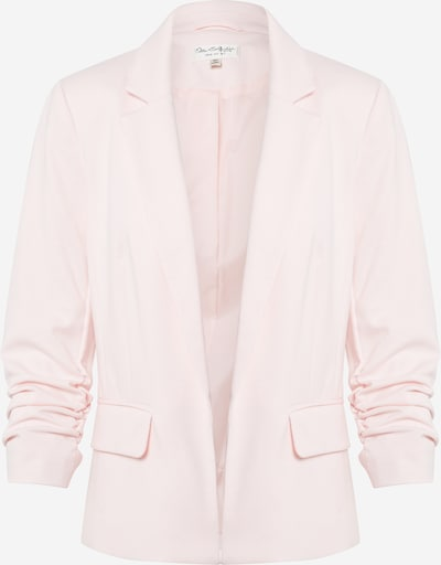 Miss Selfridge Blazer in pink, Produktansicht