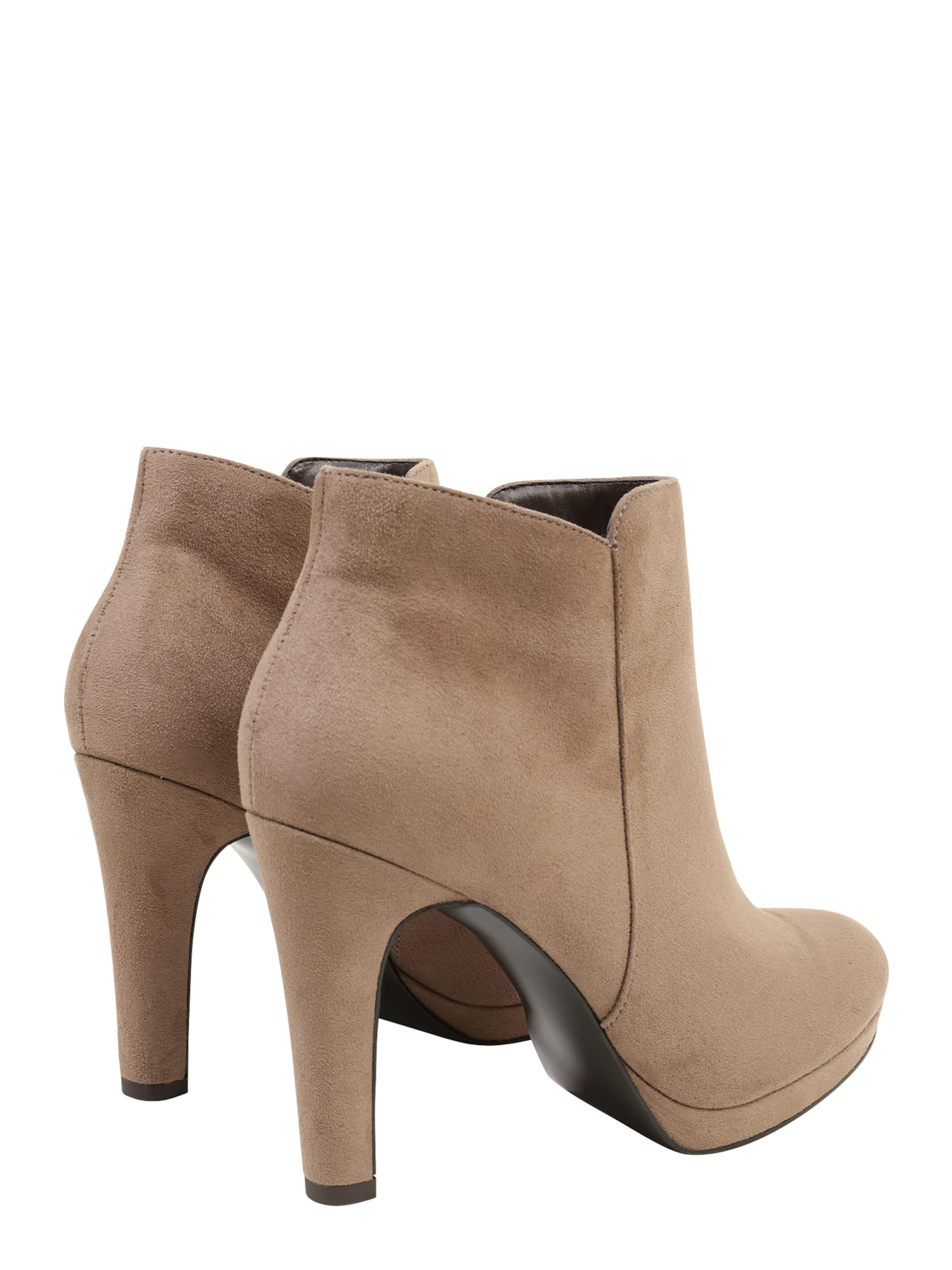About 'adriana' Beige Boot Ankle You In wlOPXukiZT