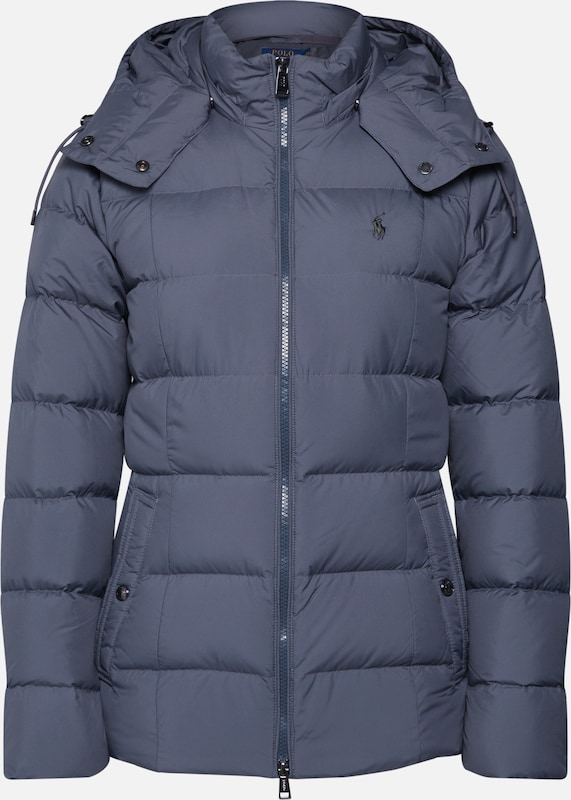 I WarmStylischGünstig SALE » YOU ABOUT Winterjacken FK3cl1JT