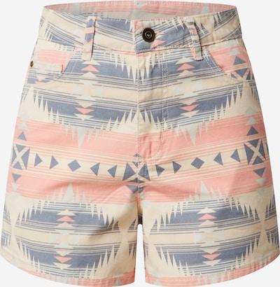 Pantaloni 'Inka' Urban Classics pe culori mixte, Vizualizare produs