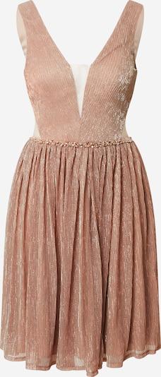 Laona Kleid in pink, Produktansicht
