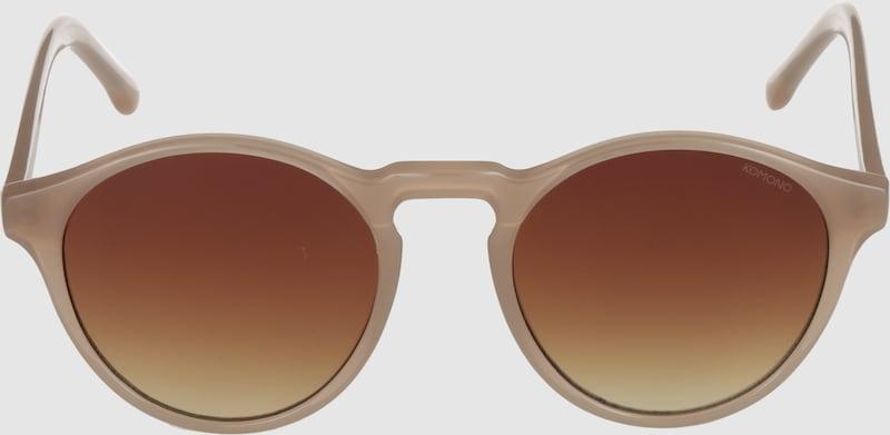 Komono Sonnenbrille 'Devon'