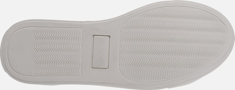PBNTOFOLB D'ORO Preis-Leistungs-Verhältnis,   NBPOLI DONNE LOW Sneakers Low--Gutes Preis-Leistungs-Verhältnis, D'ORO es lohnt sich,Sonderangebot-3797 2b1192