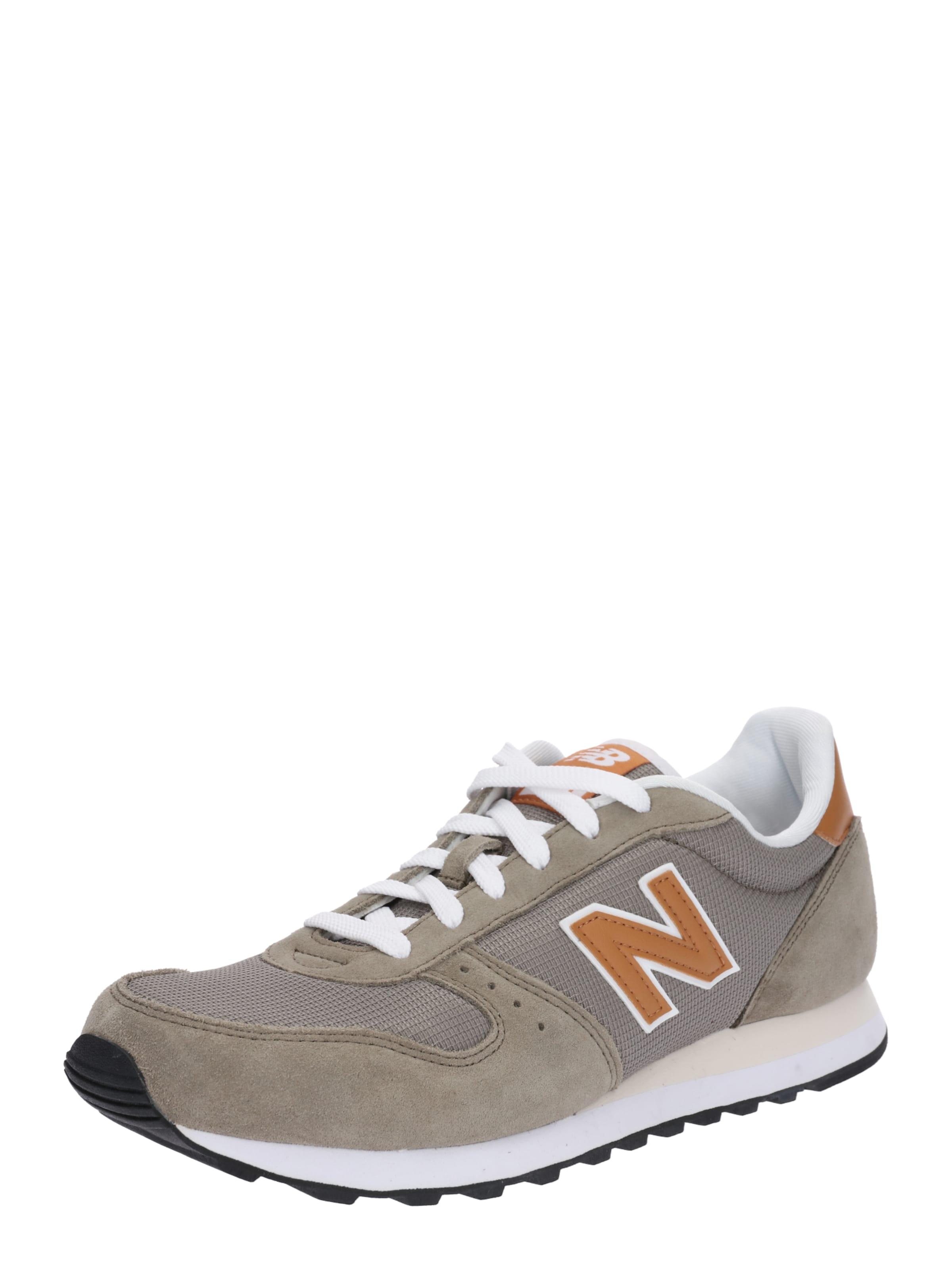 StoneOrange New Balance In Sneaker 'ml311' pSUzMV