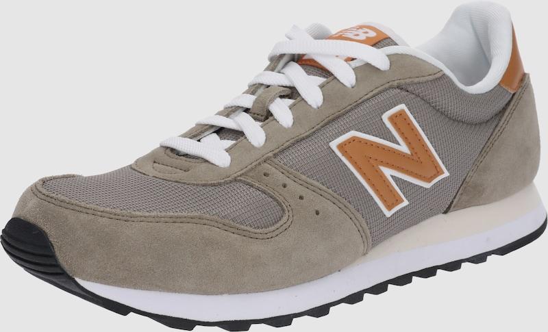 new balance | Sneaker 'ML311'