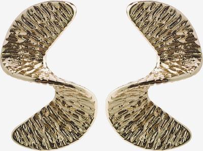 arany Pilgrim Fülbevalók 'Satine', Termék nézet