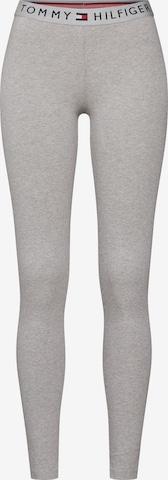Tommy Hilfiger Underwear Leggings in Grey
