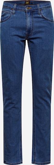 Lee Jeans 'DAREN' in de kleur Blauw denim, Productweergave