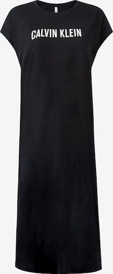 fekete Calvin Klein Nyári ruhák, Termék nézet