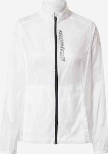 COLUMBIA Jacke 'FKT™ Windbreaker' in weiß, Produktansicht