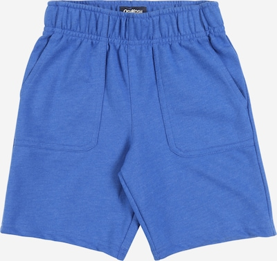 OshKosh Broek in de kleur Blauw, Productweergave