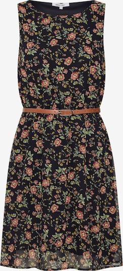 ABOUT YOU Letní šaty - mix barev, Produkt
