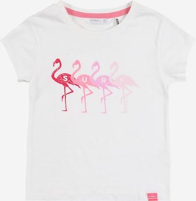 O'NEILL Shirt in de kleur Wit, Productweergave
