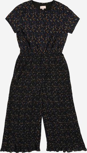 KIDS ONLY Jumpsuit 'Neliza' in mischfarben / schwarz, Produktansicht