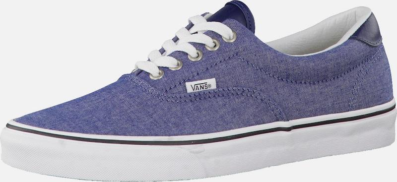 VANS Sneaker 'Era 59 C&L' Chambray
