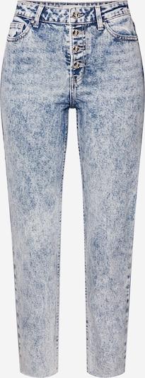 ONLY Jeans 'EMILY' in blue denim, Produktansicht