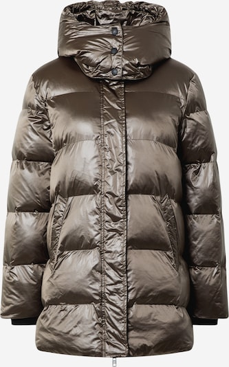 Canadian Classics Winter jacket 'Donna Charlotte' in bronze, Item view