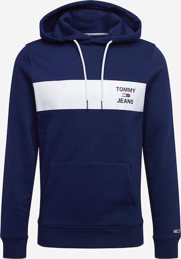 Tommy Jeans Mikina - námořnická modř, Produkt