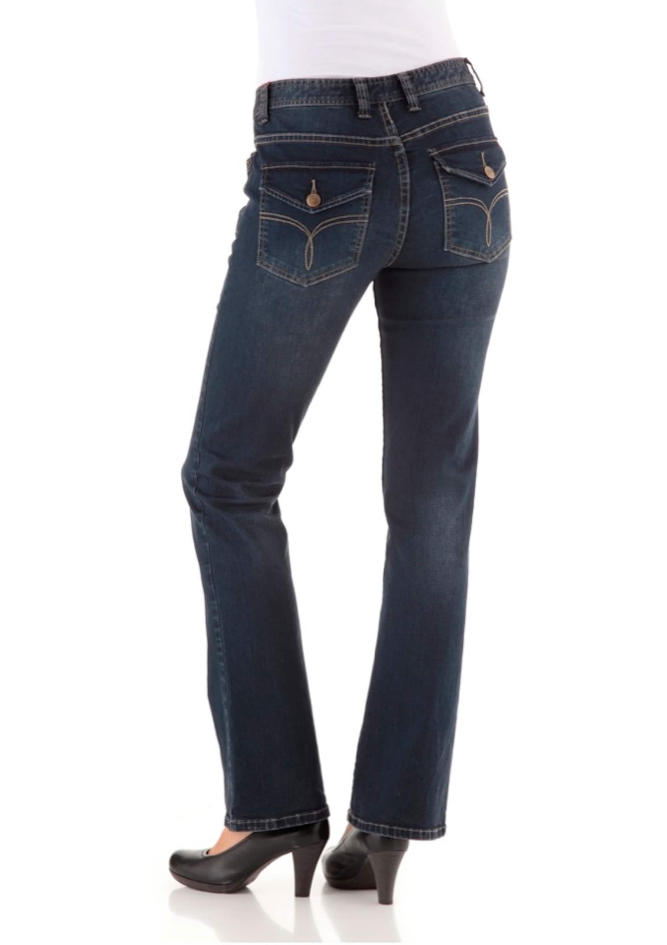 Jeans Blau Cheer Cheer Jeans In In On0P8wk
