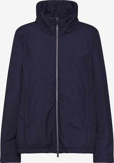 CINQUE Prehodna jakna 'CIGO' | črna barva, Prikaz izdelka