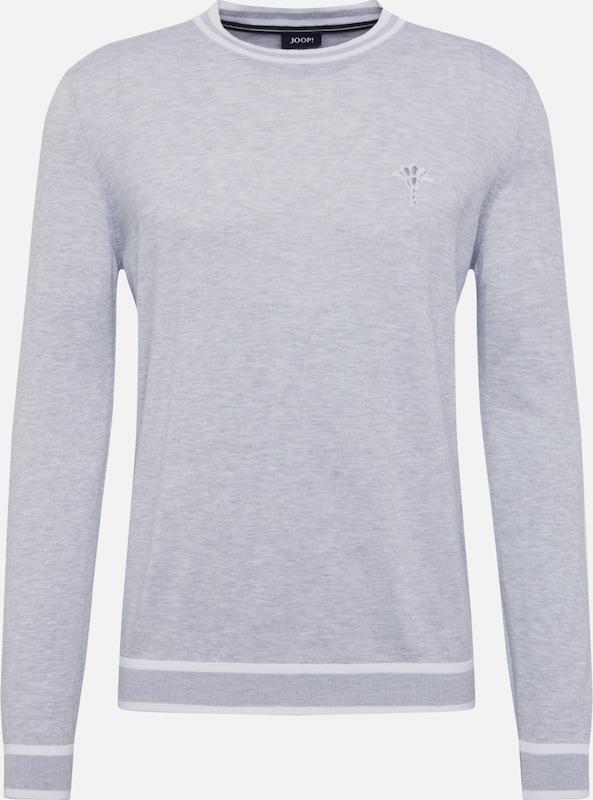 JOOP! Pullover für Herren online bestellen | ABOUT YOU