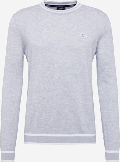 JOOP! Pullover in grau, Produktansicht