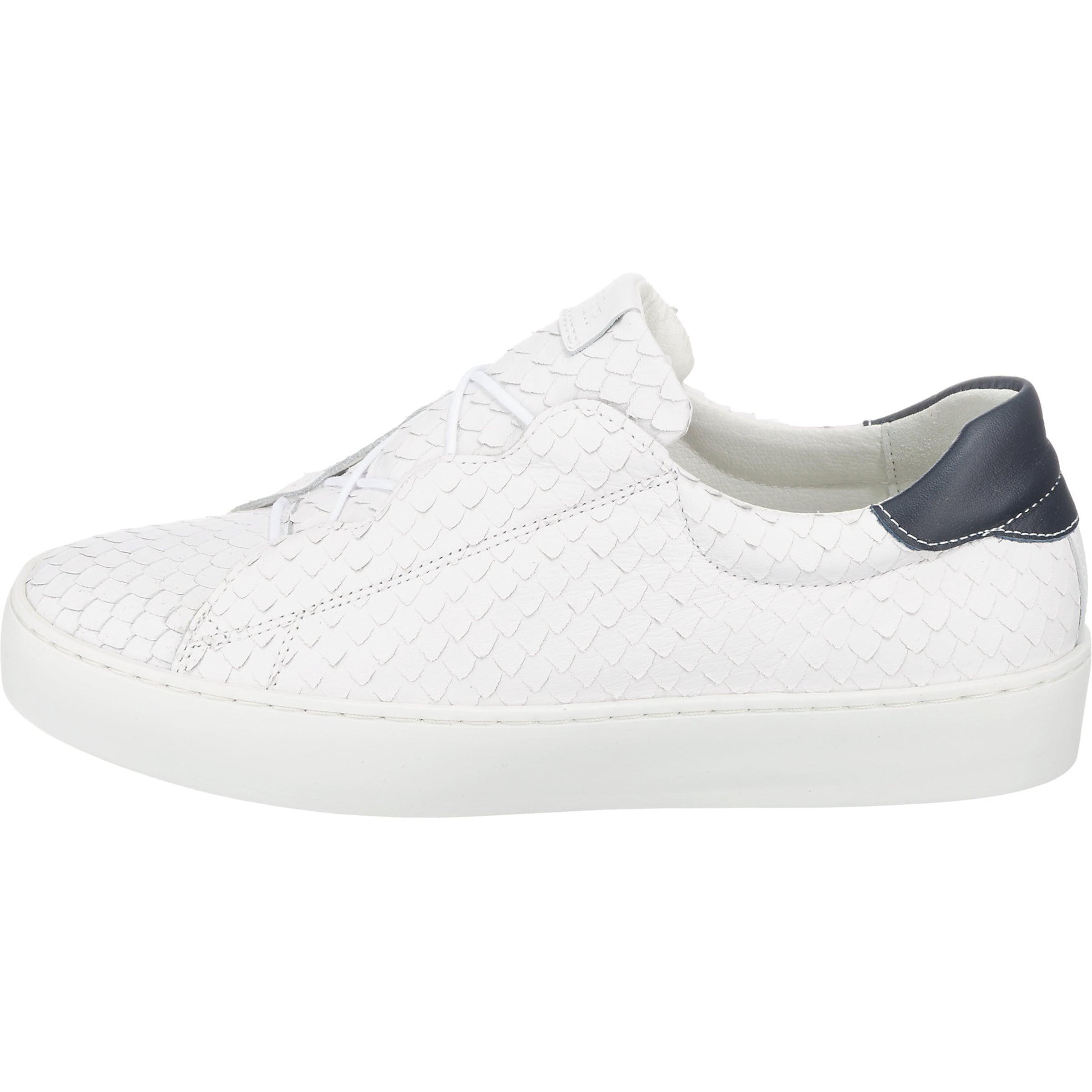 BULLBOXER Sneakers Low Gutes Verkauf Günstiger Preis Günstig Kaufen Klassisch Billig Vermarktbare Kostengünstig d0Q4r9i