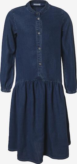 NAME IT Kleid 'Fella' in dunkelblau, Produktansicht