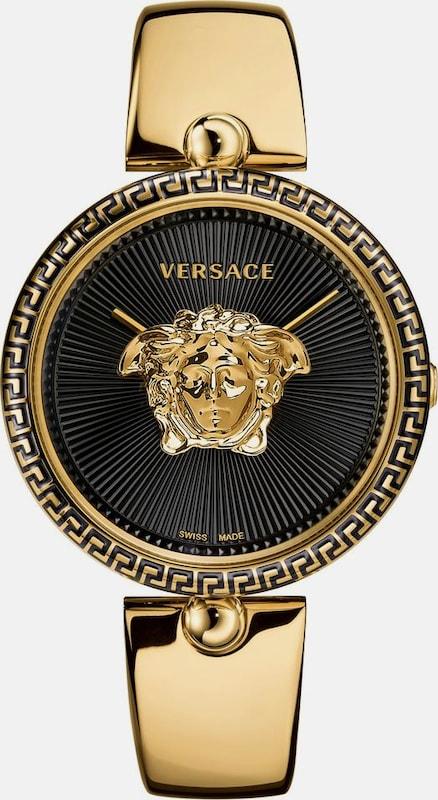 VERSACE Schweizer Uhr 'Palazzo, VCO100017'