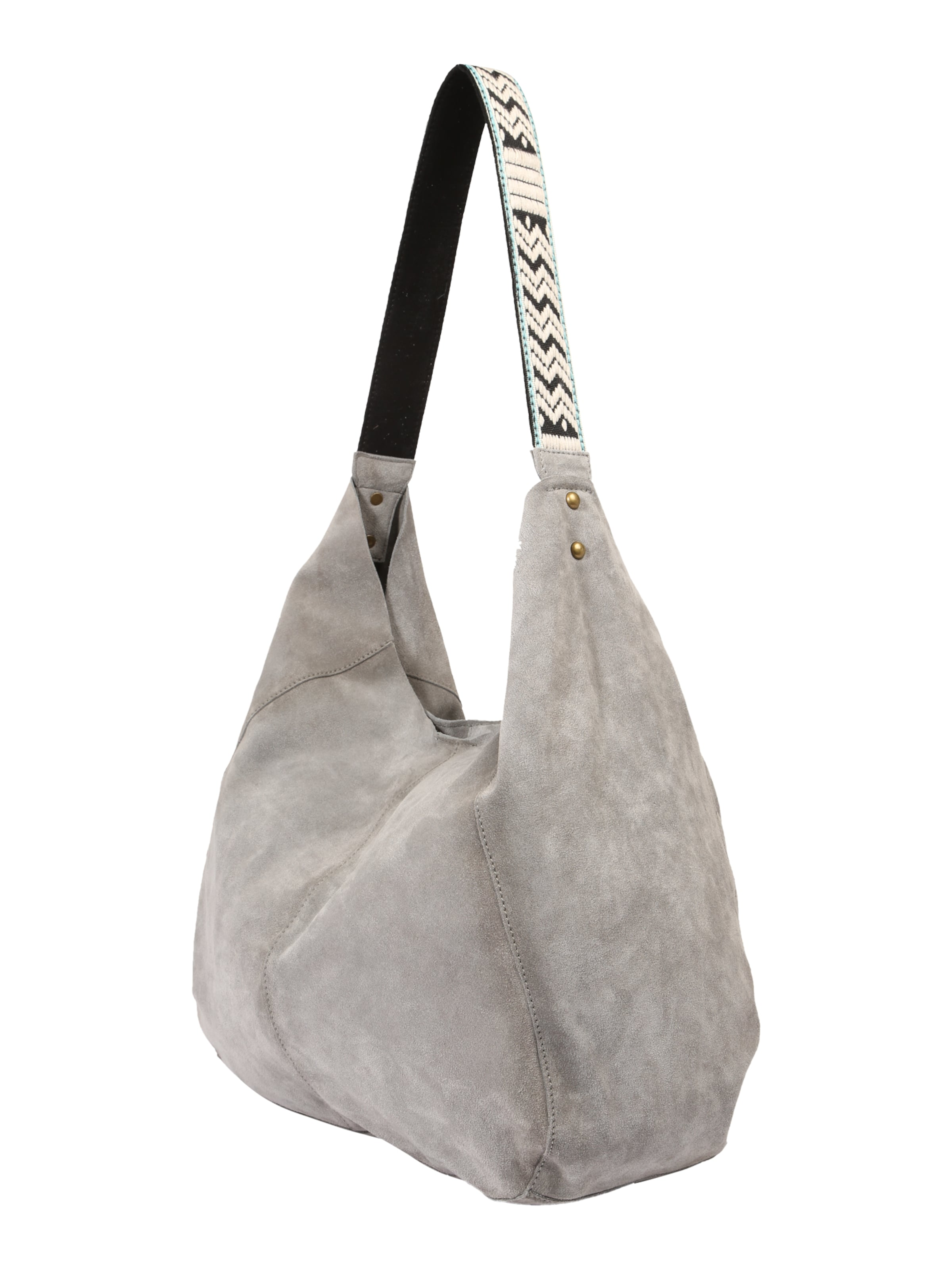 ABOUT YOU Hobo Bag 'Lesly' Freies Verschiffen Nagelneues Unisex rLnWp