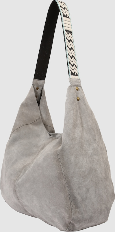 ABOUT YOU Hobo Bag 'Lesly'